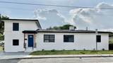 5025 14th Ave - Photo 4