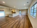 5025 14th Ave - Photo 6