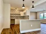 5025 14th Ave - Photo 9