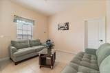 8828 18th Ave Nw - Photo 10