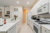 8828 18th Ave Nw - Photo 17