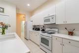 8828 18th Ave Nw - Photo 18