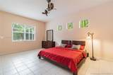 8828 18th Ave Nw - Photo 25