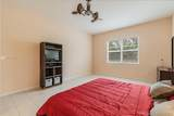 8828 18th Ave Nw - Photo 27