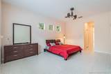 8828 18th Ave Nw - Photo 28