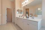 8828 18th Ave Nw - Photo 29
