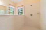 8828 18th Ave Nw - Photo 30