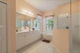 8828 18th Ave Nw - Photo 32