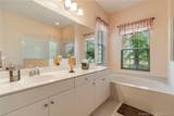 8828 18th Ave Nw - Photo 33