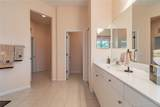 8828 18th Ave Nw - Photo 34