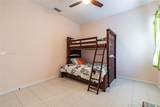 8828 18th Ave Nw - Photo 37