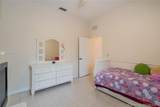 8828 18th Ave Nw - Photo 40