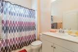 8828 18th Ave Nw - Photo 41