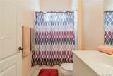 8828 18th Ave Nw - Photo 42
