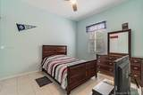 8828 18th Ave Nw - Photo 43