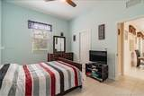 8828 18th Ave Nw - Photo 44