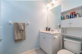 8828 18th Ave Nw - Photo 45