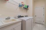 8828 18th Ave Nw - Photo 46