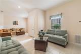 8828 18th Ave Nw - Photo 8