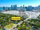 4505-4543 Miami Ave - Photo 2