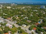 4505-4543 Miami Ave - Photo 4