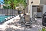 1285 Bayview Cir - Photo 45
