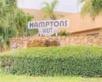 8020 Hampton Blvd - Photo 1