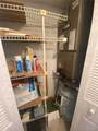 5800 64th Ave - Photo 22