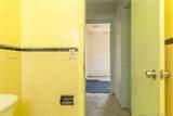 9101 33rd Avenue Rd - Photo 31