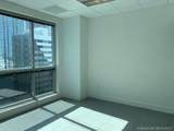 175 7th St. Office # 1809 - Photo 17