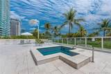 10185 Collins Ave - Photo 30