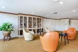 10185 Collins Ave - Photo 41