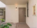 20300 Country Club Dr - Photo 1