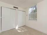20300 Country Club Dr - Photo 10