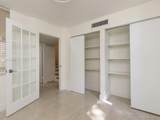 20300 Country Club Dr - Photo 11