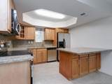 20300 Country Club Dr - Photo 12