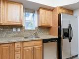 20300 Country Club Dr - Photo 13
