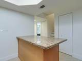 20300 Country Club Dr - Photo 14