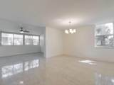 20300 Country Club Dr - Photo 16