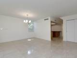20300 Country Club Dr - Photo 17