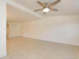 20300 Country Club Dr - Photo 24