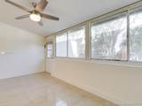20300 Country Club Dr - Photo 25