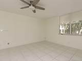 20300 Country Club Dr - Photo 28