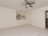20300 Country Club Dr - Photo 29