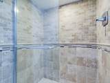20300 Country Club Dr - Photo 34