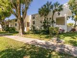 20300 Country Club Dr - Photo 4