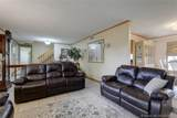 5711 Meadhaven St - Photo 4