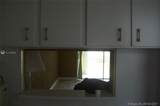 3010 Marcos Dr - Photo 18