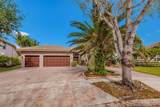 1888 139th Ave - Photo 1