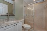 1888 139th Ave - Photo 15